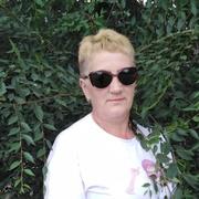 Оля, 46, г.Черногорск