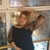 Ольга, 43, г.Сыктывкар
