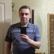 Александр, 52, г.Котово
