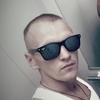 Николай, 26, Українка