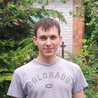 Дмитро, 27 лет, Козерог, Запорожье