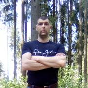 Денис 37 Волосово