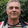 Валентин, 69, г.Луга