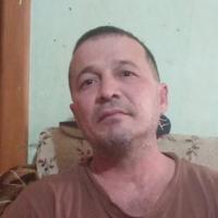 Василий, 45 лет, Скорпион, Астрахань