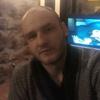 вячеслав, 34, г.Березовский