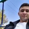 Иван, 21, г.Белово
