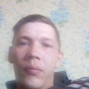 Олег, 29, г.Инза