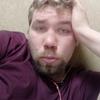 Анатолий, 26, г.Новый Уренгой