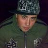 Aleksandr, 31, Slavutych