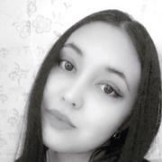 Larisa, 26, г.Стерлитамак
