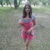Anna, 28, г.Геленджик