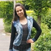 Katrina, 22, г.Плявиняс