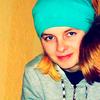 Анна  Пархоменко, 28, г.Углич