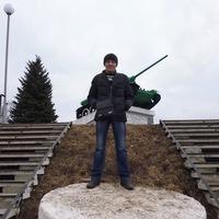 Евгений, 39 лет, Весы, Великие Луки