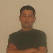 Фарход 36 Ташкент