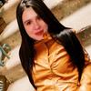 natalya, 33, Mikhnevo