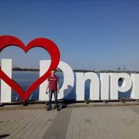 Денис, 35 лет, Скорпион, Москва