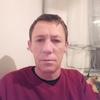 Сергей, 43, г.Бишкек