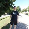 Aleksandr, 30, Pyatigorsk