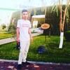 shohruh, 21, г.Андижан