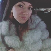 Олечка, 22, г.Полевской