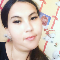 Алина, 29 лет, Телец, Миасс