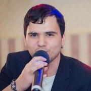 Ruslan !!!(eminem)!!! 25 лет (Стрелец) Болхов