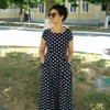 Наталья, 30, г.Геленджик
