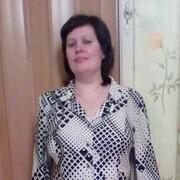 Александра, 44, г.Кириши