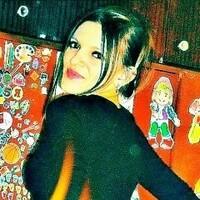 Екатерина..., 33 года, Весы, Смоленск