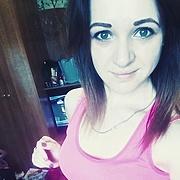 Анастасия, 24, г.Ишим