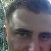Вадим, 34, г.Тлумач