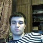 Игорь 30 Санкт-Петербург