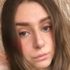 Yuliya, 18, Kostroma