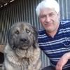 Игорь, 49, г.Иркутск