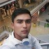 Али), 29, г.Нижний Новгород