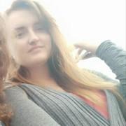 Анастасия, 28, г.Молодечно