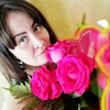 Марина, 28, г.Иркутск