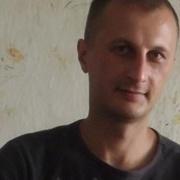 Алекс, 31, г.Ханты-Мансийск