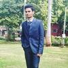dhruv, 21, г.Ахмадабад