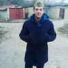Сергей, 25, Ізюм