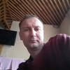 Андрей, 36, г.Александров