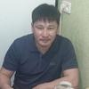 Gena, 45, Yakutsk