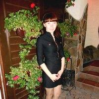 Катерина, 33 роки, Козеріг, Дубно