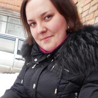 Мария, 27 лет, Водолей, Тула