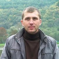 Руслан, 37 лет, Лев, Тернополь