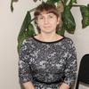 Марина, 39, г.Аромашево