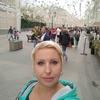 Елена, 47, г.Мурмаши