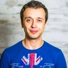 Mr. SKRIPE, 32, г.Киев