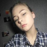 Анастасия, 18, г.Тверь